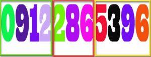 شماره تلفن شرکت بلکارومالین